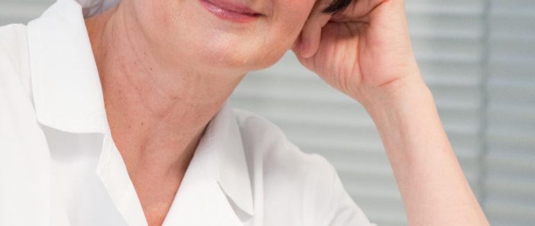 Perorální kvasinkové a bakteriální vakcíny