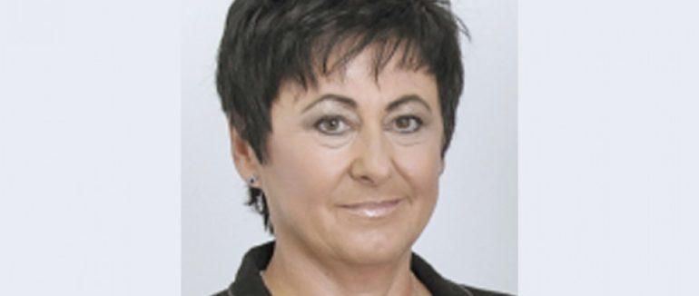 Úvodník MUDr. Hedviga Pivovarníková