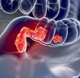 Význam kvantitativního hemoglobinu