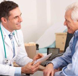 Kardiální troponiny při diagnostice akutního infarktu myokardu