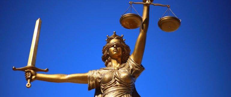 Právní novinky červenec–září 2020